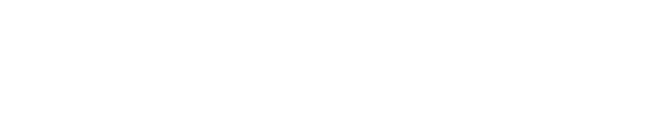 EVENTREND LOGO
