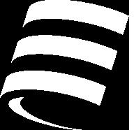 eventrend-logo-mobil